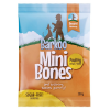 Barkoo Mini Bones - Pacal