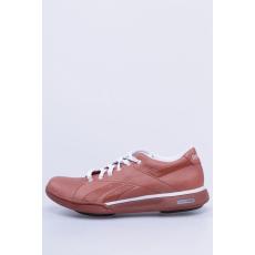 Barna Reebok női barna Easy sportcipő 35.5