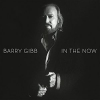 Barry Gibb BARRY GIBB - In The Now CD