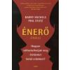 Barry Michels, Phil Stutz Énerő (Tools)