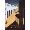 Bartis Attila A séta