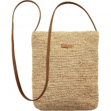 Barts Cove Shoulderbag női táska D