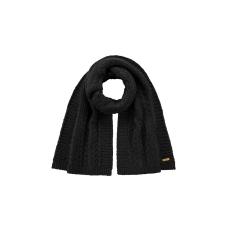 Barts - Sál Anemone - fekete