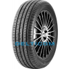 BARUM Bravuris 3HM ( 195/55 R16 87H )
