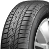 BARUM Bravuris 4x4 ( 205/70 R15 96T )