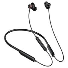 Baseus Encok S12 fülhallgató, fejhallgató