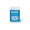 Basica sport italpor 660 g