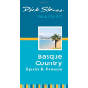 Basque Country: Spain and France - Rick Steves' Snapshot