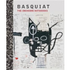 Basquiat: The Unknown Notebooks – Tricia Laughlin Bloom