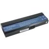 BATEFL50L6C48 Akkumulátor 6600 mAh (Nagy teljesítményű)