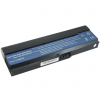 BATEFL50L9C72 Akkumulátor 6600 mAh (Nagy teljesítményű)