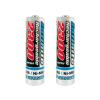 Baterie Centrum 2 db tölthető elem NiMH AA 2300 mAh 1,2V