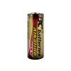 Baterie Centrum Alkáli elem LR23 12V