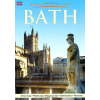 Bath City Guide - Pitkin
