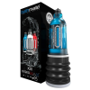 Bathmate Hydromax X30 Wide - Hydropumpa (kék)