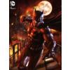 Batman: Az elfajzott (DVD)