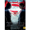 Batman Superman ellen - Az igazság hajnala (DVD)