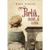 Bauer Barbara BAUER BARBARA - PORLIK, MINT A SZIKLA