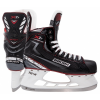 Bauer Vapor X2.7 S19 Junior - 39