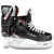 Bauer Vapor X400 S-17 Junior - 37,5
