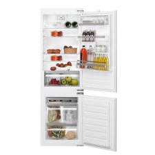 Bauknecht KGIP 2880 hűtőgép, hűtőszekrény