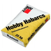 Baumit HOBBY HABARCS F30