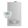 Baxi Luna Platinum 1.18+ ERP fali kondenzációs fűtő gázkazán