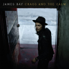 BAY, JAMES - CHAOS AND THE CALM - CD -