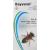 Bayer Bayvarol csík A.U.V. 5 x 4 csík / doboz