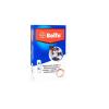 Bayer Bolfo nyakörv kistestű kutyák és macskák részére A. U. V. (38 cm)