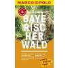 Bayerischer Wald - Marco Polo Reiseführer
