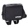"""BBB BSB-16 kerékpáros táska felső vázcsőre """"TopPack"""""""