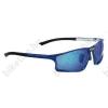 BBB BSG-24 MasterRevo szemüveg 3lencsével 2447