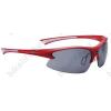 BBB BSG-38 Impulse szemüveg 3803 piros