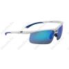 BBB BSG-39 Winner szemüveg fehér keret  szín:3927 2DB lencse átlátszó/sárga