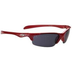 BBB Kids BSG-31 gyermek napszemüveg, piros