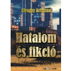 BBS-INFO Kft. Hatalom és fikció