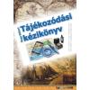 BBS-INFO Kft. Nagy Róbert: Tájékozódási kézikönyv