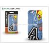 BCN Caseland Apple iPhone 6/6S hátlap - BCN Caseland Big A