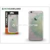 BCN Caseland Apple iPhone 7 Plus szilikon hátlap - BCN Caseland Vitral - transparent