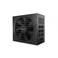 be quiet! 550W 80+ Platinum Straight Power 11 tápegység