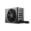 be quiet! Be Quiet Dark Power Pro 11 1200W moduláris 80+ Platinum (BN255)