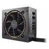 be quiet! Be Quiet Pure Power 10 modular 400W (BN276)