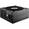 be quiet! Be Quiet SFX L Power 600W