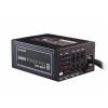 be quiet! Dark Power Pro 11 1200W Modular 80+ Platinum (BN255)