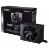 Be Quiet! Dark Power Pro 11 550W (BN250)