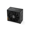 Be Quiet ! Power Zone 850W Modular 80+ Bronze  BN212