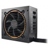 Be Quiet! Pure Power 10 500W BN277