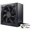 Be Quiet ! Pure Power 10 700W tápegység /BN275/