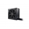 be quiet! Pure Power 9 500W 80+ Silver (BN263)